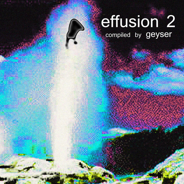 Various Artists - Effusion 2